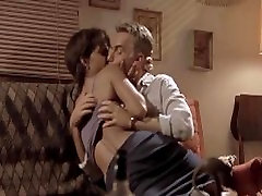 Halle Berry - Explicit Sex Scenes, Topless & Doggystyle - Monsters Ball