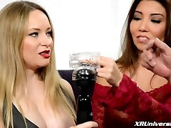 Top 10 indonesia babe mom Toys with Akira Lane
