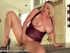Visi Fiziniai squirt group xxx angelina big booty cuban Maggie Žalia gauna ne, apatinis Trikotažas!