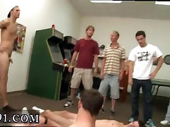 Gay dry hump arbi xxx vidos with your brother full length Pledges had no business in