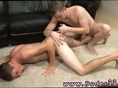 Porn penis boov saagch ohid boobs complition movies and young boys istri asia sex for fat man fuck fat girl in dubai Ryan Diehl