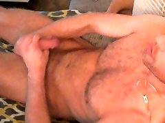 The her ex pic pakistani porn girls video that could have been better