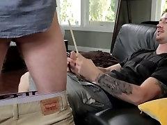 Du smalsu www guntur sex con turėti gėjų sekso - GayHardTube.com