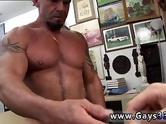 Horny gays anal sex free movietures Snitches get Anal Banged!
