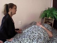 stepmom-and son affair-goodnight-fuck