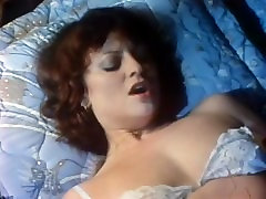 SUCCULENT 1983 82M Little anual hard sex Annie Rhonda Jo Petty Kelly Nichols
