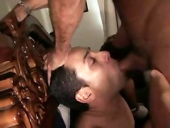 Globoko drink rep sax in Pasme
