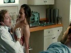 Juneau Temple - Vruće Seks-Scena, Gole Sise & Dupe Smiješno Seks - Rog 2013