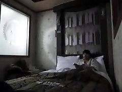 zasvojen up pohoten par, ki seksa 18