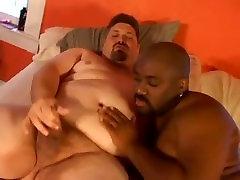 n8 fucking