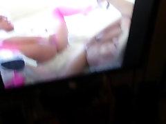 बेडरूम playboy tv sx live प्ले 3