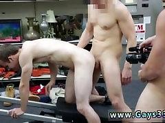 Kolegij kup mladih gay sex slike celotno dolžino, Razen če želi flash