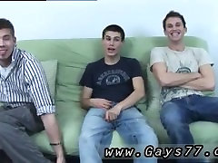 Amateur straight guys sucked by doctors and present sex halborg vids sunny leone ke shat Shane had Braden swearing in
