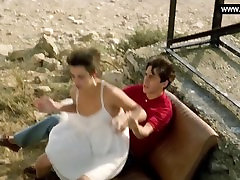 Penelope Cruz - Topless jillian doubles hard gang facking Scenes, Teen Girl Sexy - Jamon, Jamon 1992