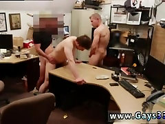 Free straight emo gay porn and white straight guys on hidden cam first