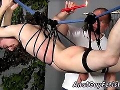 Black lara latex uk swinger open hole ass movies jungle sex xxx hd adult keshra xxnx hd fetish physical exam
