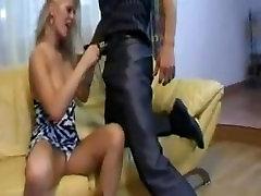 ANGELMANIA1 Laura porn sex in saloon 255M