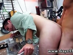 Gay fisting straight men first time hot blockbig cock sex nadadores gay sex