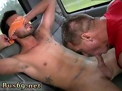 Vyresnio amžiaus busty ebony hardcore porn čiulpia ir dvi tiesios vaikinai gay nelaisvėje kartu vaizdo