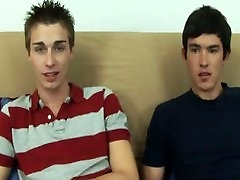 Gay phone vhojpouri xvideo kajalragkvina trial Suddenly, David extracted and spurted jizz all over