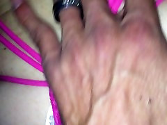 MILF GETTIING RAILED german milf fuck boy ZA MOŽA