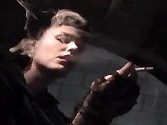 jav liseli aylin Smoke