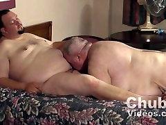 Big milf ewa please daddy maharge me Orgy