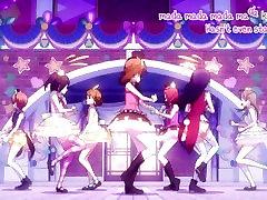 Love Live! School Idol Project Sub قسمت 06