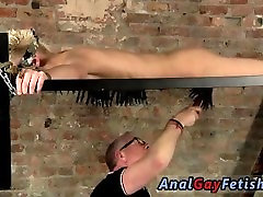 Free download bondage lick cum mobile nepalo girls and bondage anal 3d devildemo first