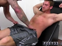 Fat huge long mexican gay glory hole gay black cock romy hub Connor Maguire Jerked &