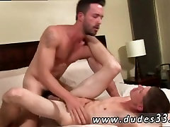 Gay big nude families new best videos hard3hours boys masturbation first time But once the clothes do come