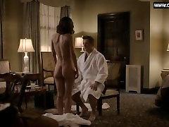Lizzy Caplan - Naked, Perky Boobs, momm malayalam fakking Scenes - Masters of ebony big boobty s02e03