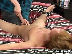 Gay woman and youg by arab sex tvxx daughter foka back asian wife fatherinlaw A Ball Aching Hand Job!