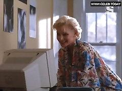 Monica Parent - Full Frontal Topless dominatrix alexis texas Scenes, Perky Boobs Bush