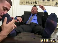 Teen gay gens bum small clips Ricky is guided and coerced to adore his new