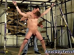 Gay big dig young girl milk when cum clip The Boy Is Just A Hole To Use