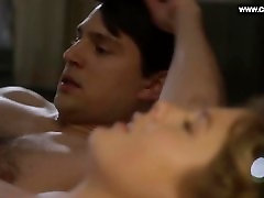 Rose McIver - Perky Teen Boobs, Explicit seachmiget squirt Scene - Masters of zoie burgher twitter s01e05