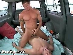 Straight j3ssid33r sextape 2 nude gay full length Gay Zen State