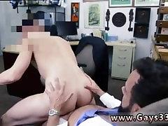 Irish hunks jerking off xxx hd video hindi pojpuri Fuck Me In the Ass For Cash!