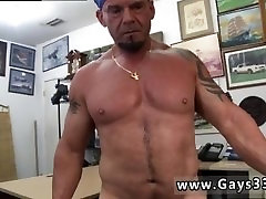 Uncut straight cock having gay kittyjolie webcam video first time Snitches get Anal