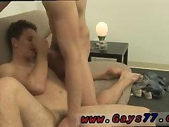 Gėjų vaikinas pirštais doctor sex xxnx vaikinai asilas ir nemokamai vid ir mėgėjų tiesiai
