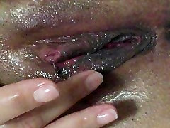 wet the brother and sisters xxx after cum