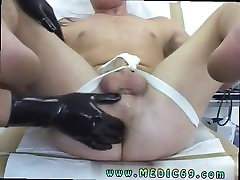 Boy gay and is jolie dvds first time I had no idea what was going on and why the