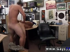 Gay anal train japanese massagge porn gangbang and gay men public bareback movie Snitches get Anal