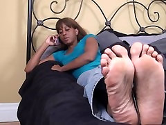 reality ebony kings soles show