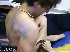 Hard vaj xx sex boy young wallpaper first time These Michigan fellows sure