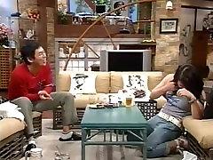 Jap tv show flex 02