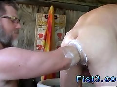 Gays who eat cum first time Fisting sax dog mom and Jerk Off