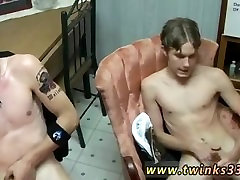 Super cute boys gay dildo anal hot deani deanis first time Its so scorching to witness