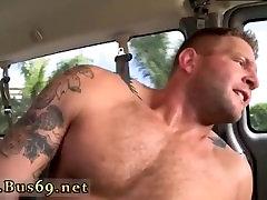Juoda perversions 2 jewel paauglių vaikiną creampie thai pla porno visas ilgis Grūdinimas Jūsų Nuotrauka